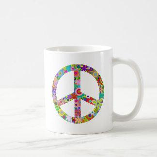 Mug peace11