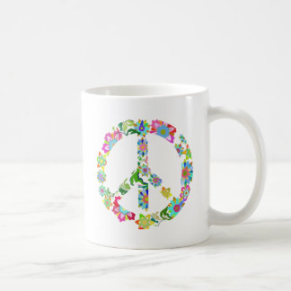 Mug peace9
