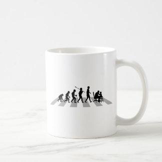 Mug Pédiatre