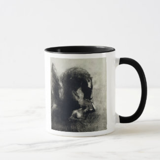 Mug Pegasus
