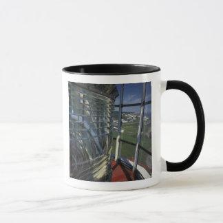 Mug Péninsule de l'Amérique du Nord, Canada, Québec,