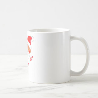 Mug pere-noel BONJOUR.jpg