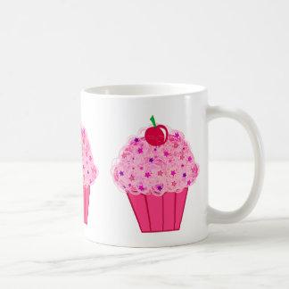 Mug Petit gâteau