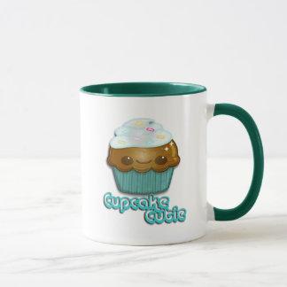 Mug Petit gâteau Cutie