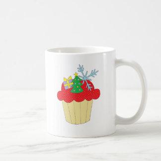 Mug Petit gâteau de Noël