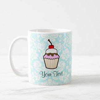 Mug Petit gâteau ; mignon