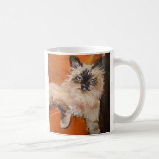 Mug Petit pain