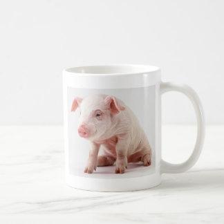 Mug Petit porc