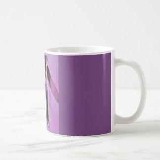 Mug Petite batte mignonne