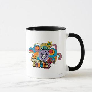 Mug Petite Mlle Naughty Rainbow