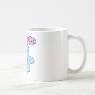 Mug Phagocytose de bactéries