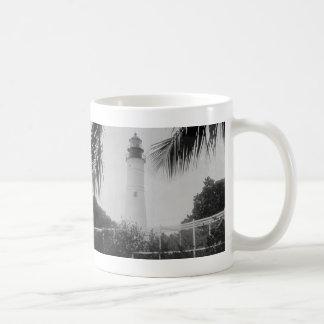Mug Phare de Key West
