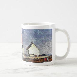 Mug Phare de Portland Bill
