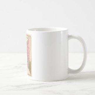 Mug philadelphia1838