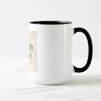 Mug Phinally fait
