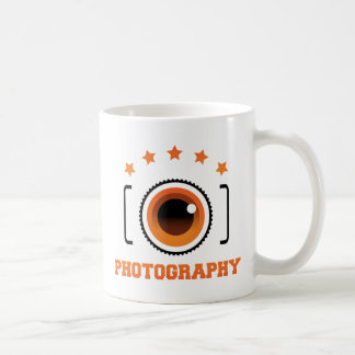 Mug Photographie