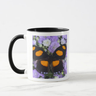 Mug Photographie de Sammamish Washington du papillon 4