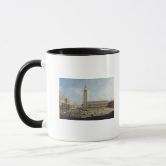 Mug Piazza San Marco, Venise