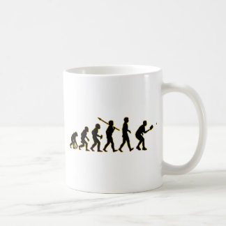 Mug Pickleball