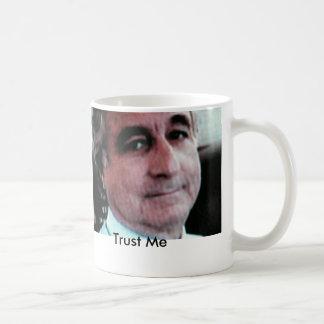 Mug PICT0134, me font confiance
