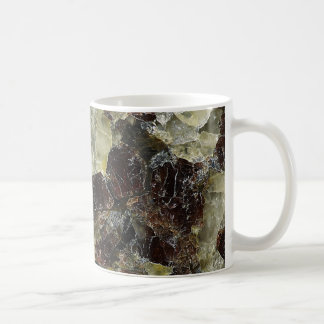 Mug Pierre