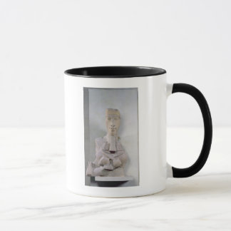 Mug Pilier d'Osirid d'Amenophis IV de Karnak