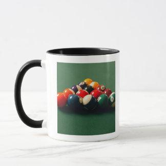 Mug Piscine