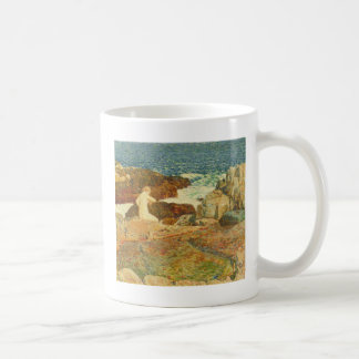 Mug Piscine est de promontoire