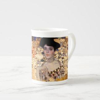 Mug PixDezines Gustav Klimt, Adel Bloch Bauer