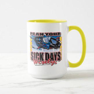 Mug Plan-Votre-Jours-Sage [Conv
