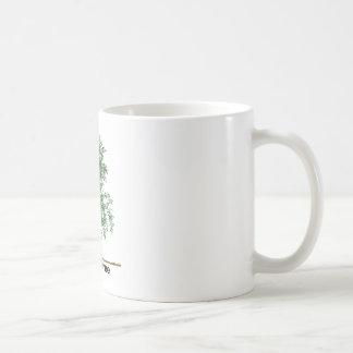 Mug plantez un arbre
