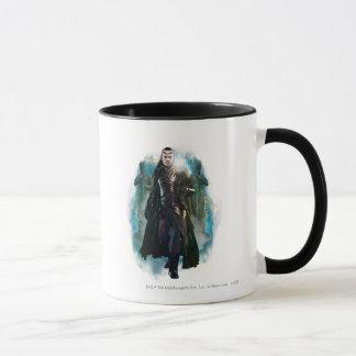 Mug Plein-Corps d'ELROND™
