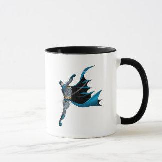 Mug Poinçon d'oscillations de Batman