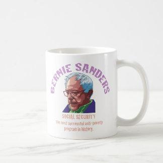 Mug Ponceuses SSI de Bernie