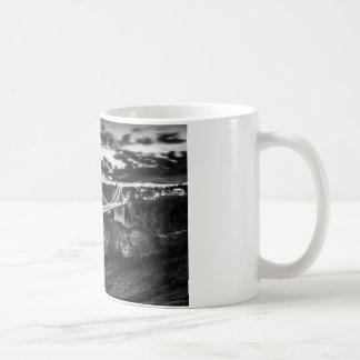 Mug Pont BW de Clifton