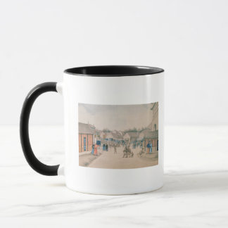 Mug Pont de Tsyan-Minh