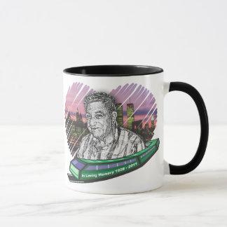 Mug Popeye/tasse de Tom