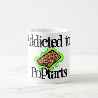 Mug Poptarts