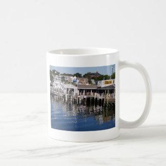 Mug Port de Hyannis, Cape Cod
