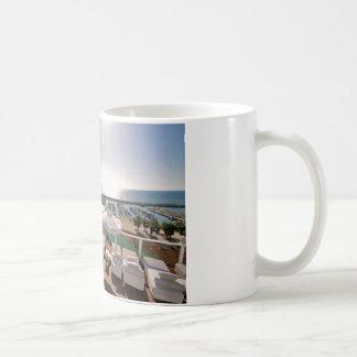 Mug Port de Tel Aviv