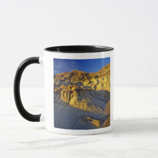Mug Porte-malheurs chez Drumheller Alberta, Canada