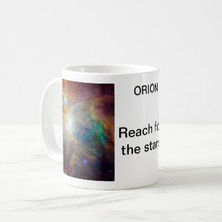 Mug Portée pour les jeunes d'étoiles ceux !