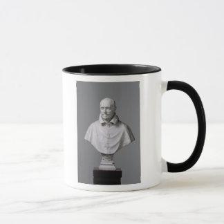 Mug Portrait d'Alessandro