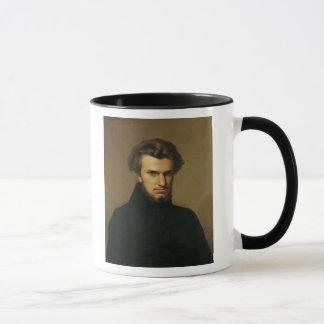 Mug Portrait d'Ambroise Thomas 1834