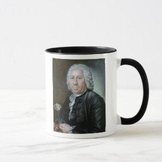 Mug Portrait d'Antoine Augustin Parmentier