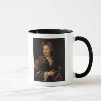 Mug Portrait de Gerard Audran