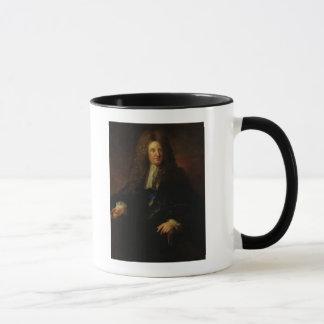 Mug Portrait de Jules Hardouin Mansart