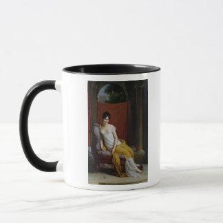 Mug Portrait de Madame Recamier