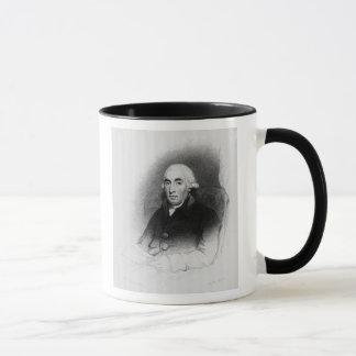 Mug Portrait de noir de Joseph