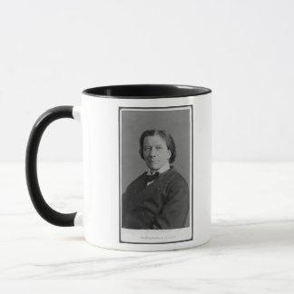 Mug Portrait de Victorien Sardou